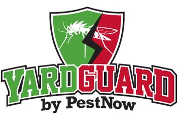 Pest Now Ants