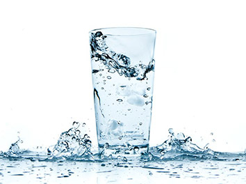 Pest Now water testing services